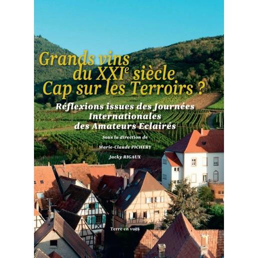 Grands vins du XXIe siècle