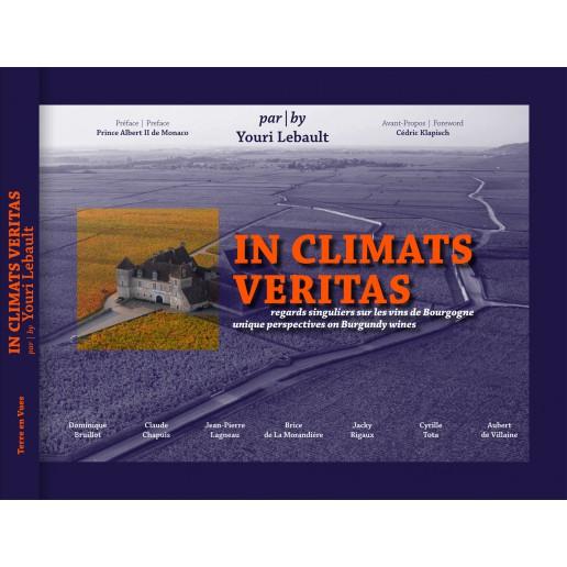 IN CLIMATS VERITAS